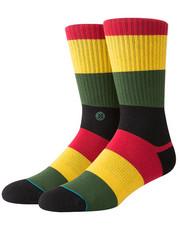 Accessories - Matal Crew Socks-2369717