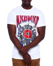 Akademiks - 360 Tee-2369775