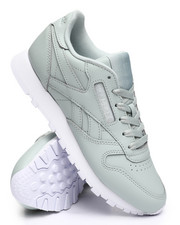 Reebok - Classic Leather Sneakers-2369903