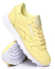 Reebok - Classic Leather Sneakers-2369929