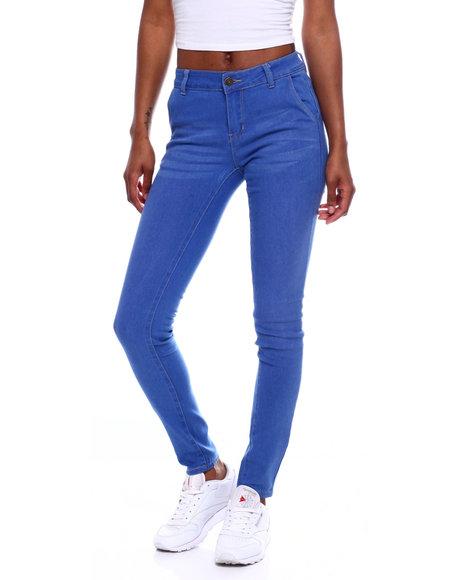 Fashion Lab - Trouser Jean