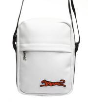 Le Tigre - Crossbody Bag (Unisex)-2369728
