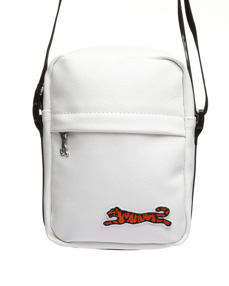 Le Tigre - Crossbody Bag (Unisex)