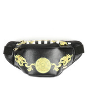 Bum Bags - Verona Waist Bag (Unisex)-2369891