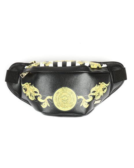 Reason - Verona Waist Bag (Unisex)