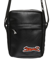 Le Tigre - Crossbody Bag (Unisex)-2369730