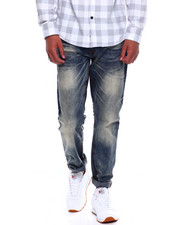 e98464511d7 Shop & Find Men's Jordan Craig Clothing And Fashion At DrJays.com