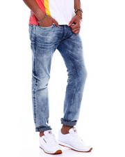 88c6b109c65 Shop & Find Men's Jordan Craig Clothing And Fashion At DrJays.com