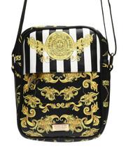 Reason - Romeo Shoulder Bag (Unisex)-2369736