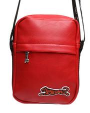 Le Tigre - Crossbody Bag (Unisex)-2369849