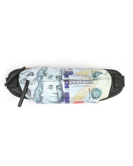 Buyers Picks - Bills Waist Bag