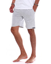 Members Only - Jersey Knit Sleep Short-2370617