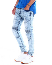 Buyers Picks - ARTICULATED MOTO JEAN-2370694