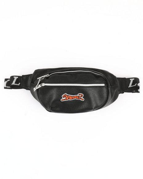 Le Tigre - Logo Waist Bag (Unisex)