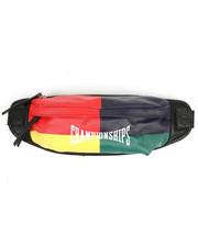 Buyers Picks - Championships Waist Bag-2370032