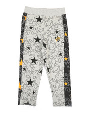 Boys - Loopback Sweatpants (4-7)-2370324