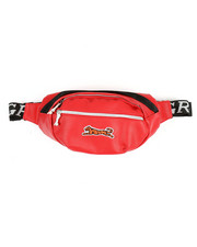 Women - Logo Waist Bag (Unisex)-2369731