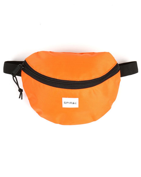 HXTN Supply - Active Bum Bag (Unisex)
