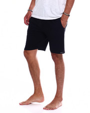 Members Only - Jersey Knit Sleep Short-2370612