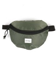 HXTN Supply - Active Bum Bag (Unisex)-2370075
