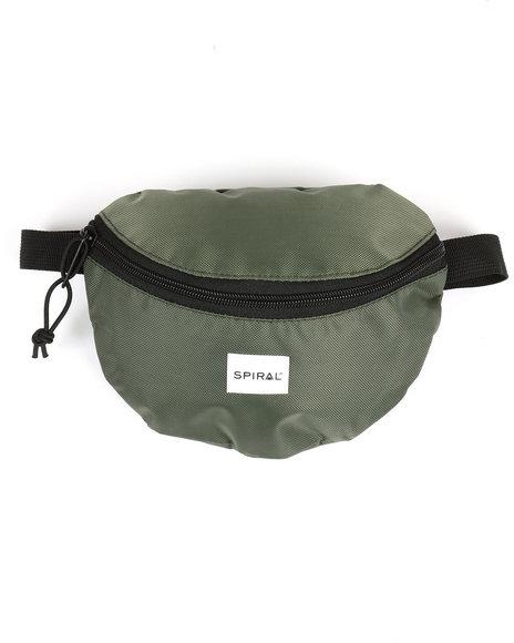 HXTN Supply - Active Bum Bag (Unisex)