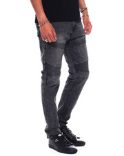Buyers Picks - SILICONE MOTO JEAN-2370160