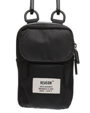 Reason - Beaver Sling Bag (Unisex)-2369943