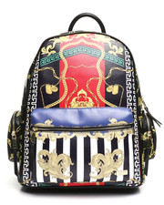 Reason - Juliet Backpack -2370017