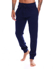 Members Only - Jersey Knit Sleep Jogger Pant-2371041