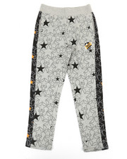 Sizes 8-20 - Big Kids - Loopback Sweatpants (8-20)-2370394
