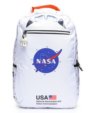 deKryptic - NASA Space Shuttle Augmented Reality Bag-2370819