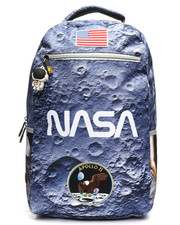 deKryptic - NASA Moon Landing Augmented Reality Backpack-2370818