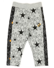 Born Fly - Loopback Sweatpants (2T-4T)-2370805