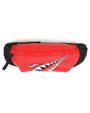 Bum Bags - Shark Mouth Waist Bag-2370896