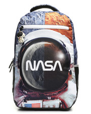 deKryptic - NASA Mars & Moon Mission Augmented Reality Backpack-2370799