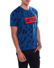 Buyers Picks - Untitled Box Tee-2371348