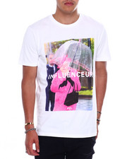 Eleven Paris - ROYAL INFLUENCER TEE-2371418