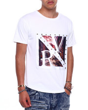 Buyers Picks - City Sceen Stud Tee-2371252
