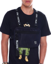 HXTN Supply - Delta 002 Prime Bodybag-2371257