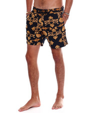 Swimwear - Filigree Trunk-2371457