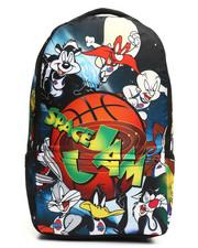 Buyers Picks - Space Jam Backpack -2371583