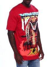 Savage Youth - Mamushi Tee-2371899
