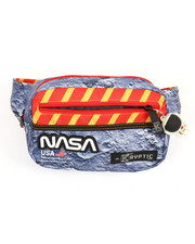 deKryptic - NASA Moon Lander Augmented Reality Crossbody-2371736