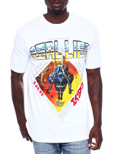 Savage Youth - Real Lies Tee-2371832