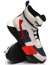 Javi - Propel Sneakers-2371737