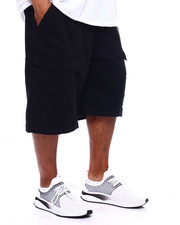 "Men - ""The Roc"" Jogger Cargo Short (B&T)-2371584"