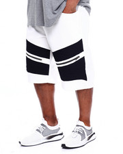 "Rocawear - ""Detonation"" 5 Pocket Short (B&T)-2369892"