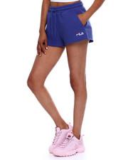 Athleisure for Women - Kari Short-2372623