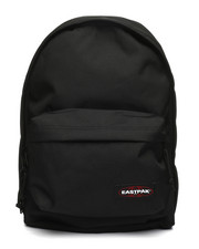 Bags - Out Of Office Blakout Backpack (Unisex)-2372526