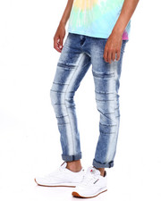 Jeans & Pants - THE KIMBER Jean-2372450